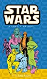 Far, Far Away (Star Wars: A Long Time Ago..., Book 7)
