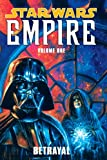 Star Wars Empire (Empire)
