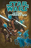 The Stark Hyperspace War (Star Wars)