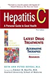Hepatitis C: A Personal Guide to Good Health