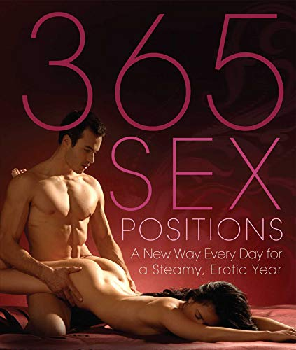 365 sex positions pdf free download