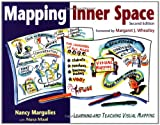 Buy Mapping Inner Space: Learning and Teaching Visual Mapping from Amazon