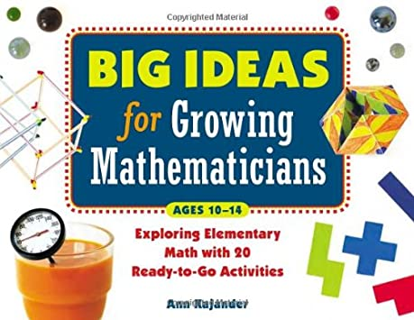 an introduction to mathematical thinking gilbert pdf
