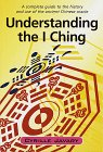 Understanding the I Ching, Javary, Cyrille