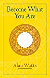 Become What You Are : Expanded Edition