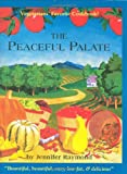 The Peaceful Palate: Fine Vegetarian Cuisine