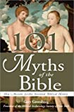 101 Myths of the Bible