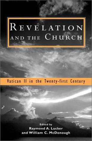 Revelation and the Church