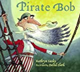 Pirate Bob