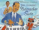 Duke Ellington's Nutcracker Suite by…