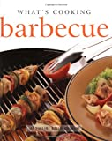 What's Cooking : Barbeque (What's Cooking Series)