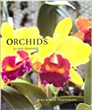 Orchids: A Care Manual by Rittershausen and Rittershausen