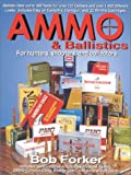 Ammo and Ballistics