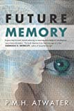 Future Memory book cover
