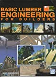 Basic Lumber Engineering for Builders