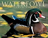 Waterfowl Calendar: 2005