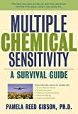 Multiple Chemical Sensitivity : A Survival Guide