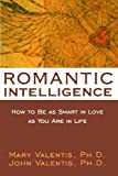 Romantic Intelligence