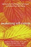 Awakening Self-Esteem
