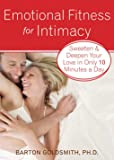 Emotional Fitness for Intimacy