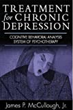 Treatment for Chronic Depression
