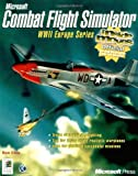 Microsoft Combat Flight Simulator : Inside Moves