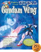 Total Gundam Wing