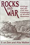 Rocks and War: Geology and the Civil War Campaign of Second Manassas