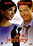 Mr. Jealousy (1997) (Movie)