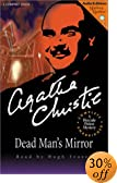 Dead Man's Mirror (Mystery Masters Series) [UNABRIDGED] by  Agatha Christie, Hugh Fraser (Reader) (Audio CD - May 2003)