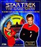 The Game Show (Star Trek)