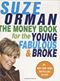 Buy The Money Book for the Young, Fabulous and Broke from Amazon