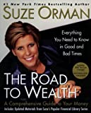 Buy The Road to Wealth: A Comprehensive Guide to Your Money from Amazon