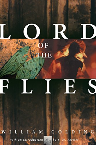 lord of the flies quotes with page numbers ralph
