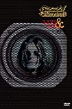 Ozzy Osbourne - Live & Loud - movie DVD cover picture