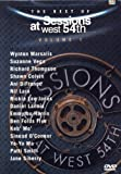 Best of Sessions at West 54th 1