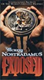 The Secrets Of Nostradamus Exposed