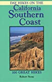 Day Hikes on the California Southern Coast