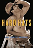 Hard Hats