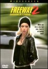 Freeway 2: Confessions of a Trickbaby - movie DVD cover picture
