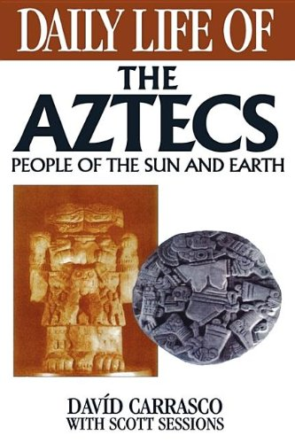 Ancient Civilizations The Aztec Inca Maya Ancient