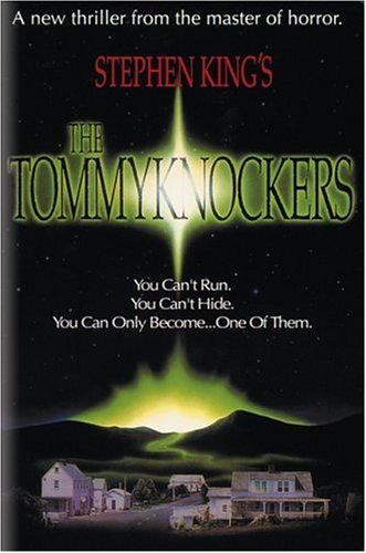 Tommyknockers, The / Странные гости (1993)
