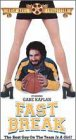 Fast Break (1979) (Movie)