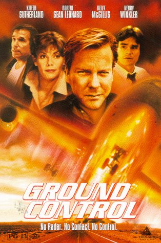 Ground Control DVD5 PAL( es)( org) preview 0