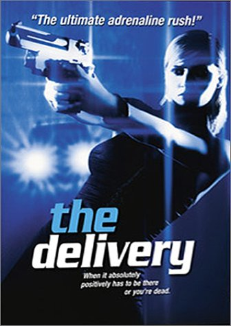 Delivery, The / Доставка (1999)