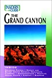 Insiders' Guide to the Grand Canyon