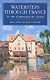 Book - Watersteps through France - Camargue by Canal