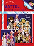 30 Years of Mattel Fashion Dolls