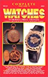 Complete Price Guide to Watches (Complete Price Guide to Watches, 23rd Ed)