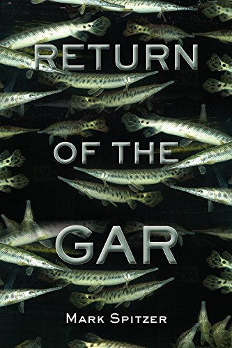 Return of the Gar